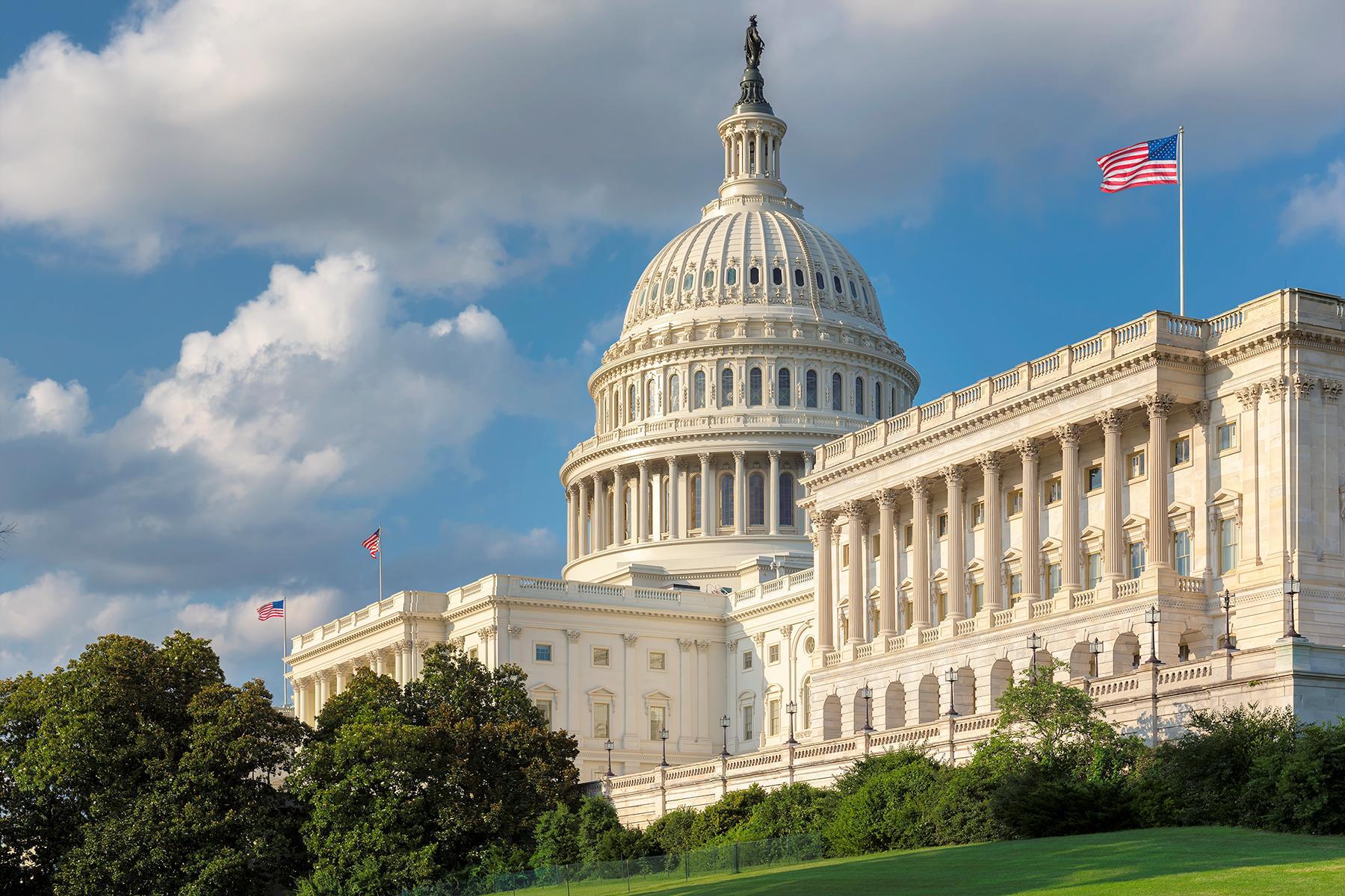Amerika'da elektrik kesintisine karşı önlem alındı!
