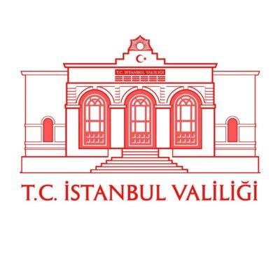 Beşiktaş ve Sarıyer hudutlarında gösteri ve eylem bir ay boyunca yasak!