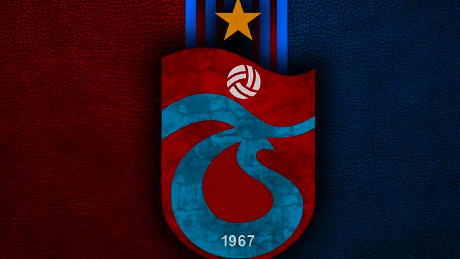 Trabzonspor FİFA'ya başvurdu!